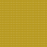 Mustang 0005-002 Gold Star by Melody Miller for Cotton + Steel