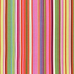 New Traditions ETK-10220-194 Fiesta Stripe by Robert Kaufman