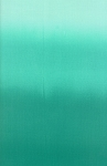 Color Theory 10800-31 Teal Ombre by V & Co for Moda