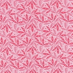 Color Theory 10834-12 Pink Twigs by V & Co for Moda