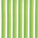 Color Theory 10835-13 Lime Ombre Stripes by V & Co for Moda