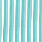 Color Theory 10835-14 Teal Ombre Stripes by V & Co for Moda
