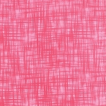 Color Theory 10836-12 Pink Mesh by V & Co for Moda