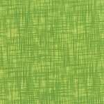Color Theory 10836-13 Lime Mesh by V & Co for Moda
