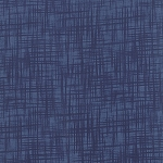 Color Theory 10836-15 Navy Mesh by V & Co for Moda