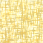 Color Theory 10836-16 Mustard Mesh by V & Co for Moda