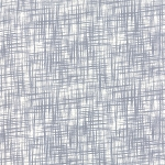 Color Theory 10836-17 Grey Mesh by V & Co for Moda