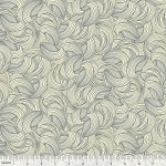 The Makers 112.106.07.1 Grey Plume by Cori Dantini for Blend