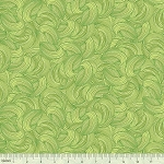 The Makers 112.106.07.2 Green Plume by Cori Dantini for Blend