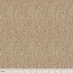 Riding Hood 114.109.04.1 Tan Painted Woodgrain by Blend