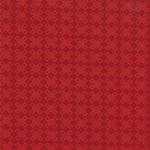 Midwinter Reds 14765-11 Red Geometric by Moda EOB