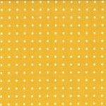 Comma 1515-23 Mustard Chalk Periods by Zen Chic for Moda