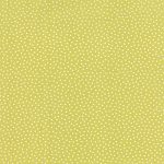 Gardenvale 18109-14 Sweet Lime Spots by Jen Kingwell for Moda