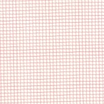 Ambleside 18605-12 Blush Dotty Plaid by Moda