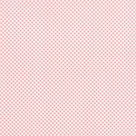 Ambleside 18606-11 Blush Gingham by Moda