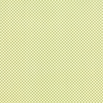Ambleside 18606-13 Willow Gingham by Moda