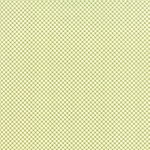 Windermere 18606-23 Clover & White Gingham by Moda
