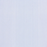 Windermere 18606-25 Sky Gingham by Moda