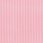 Ambleside 18607-13 Blush Ric Rac Stripe by Moda