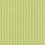 Ambleside 18607-20 Willow Ric Rac Stripe by Moda