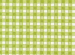 Summerhome 24048 Green Gingham by Kathy McGee for Red Rooster