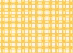 Summerhome 24048 Yellow Gingham by Kathy McGee for Red Rooster EOB