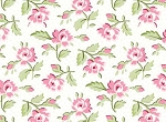 Symphony Rose 25377 Light Pink Floral Stems by Red Rooster
