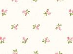 Symphony Rose 25378 Light Pink Rose Buds by Red Rooster