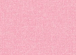 Symphony Rose 25380 Medium Pink Solid by Red Rooster