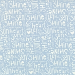 Sunnyside 27164-17 Shade Shine by Kate Spain for Moda