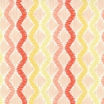 Sunnyside 27166-12 Blaze Shimmer by Kate Spain for Moda