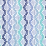 Sunnyside 27166-15 Opal Shimmer by Kate Spain for Moda