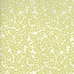 Sunnyside 27169-14 Sprig Skyward by Kate Spain for Moda