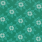Daydream 27174-11 Jade Reflection by Kate Spain for Moda