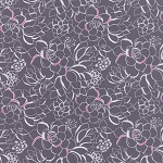 Canyon 27221-24 Moonlight Succulent by Kate Spain for Moda