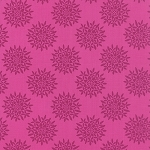 Canyon 27223-18 Amethyst Sedum by Kate Spain for Moda