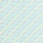 Canyon 27228-18 Agave Weave by Kate Spain for Moda