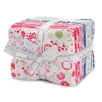 Aria 32 Fat Quarter Bundle by Kate Spain for Moda