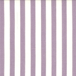 Jubilee 2848-22 Mauve Stripe by Bunny Hill for Moda EOB