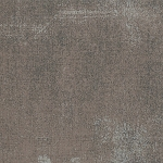 Blitzen 30150-156 Grey Grunge by Basic Grey for Moda