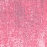 Kissing Booth 30150-169 Candy Pink Grunge by Basic Grey