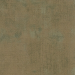 Persimmon 30150-215 Golden Delicious Tart Grunge by Moda