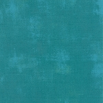 Grunge Basics 30150-228 Ocean by Basic Grey for Moda