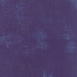 Grunge Basics 30150-295 Purple by Basic Grey for Moda