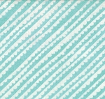 Aspen Frost 30337-11 Iced Aqua Through the Snow by Basic Grey/Moda