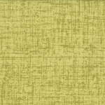 Boho Basic 31090-17 Meadow by Urban Chiks for Moda