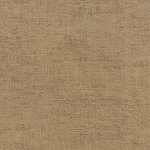 Because of the Brave 32955-111 Burlap Weave by Moda