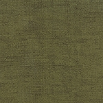 Because of the Brave 32955-112 Army Green Weave by Moda