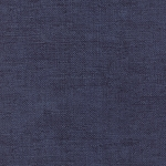 Because of the Brave 32955-114 Nautical Navy Weave by Moda