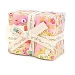 Colette 19 Fat Quarter Bundle by Chez Moi for Moda